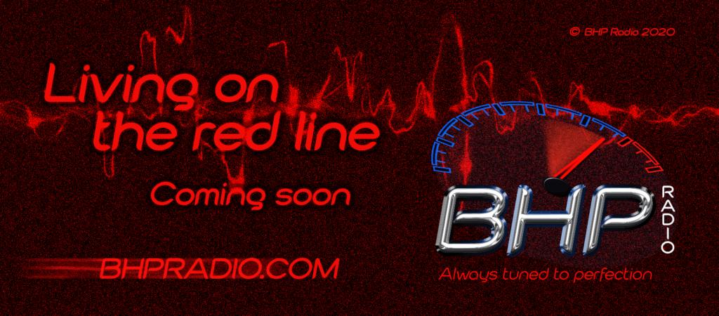 BHP Radio- Coming Soon-Header