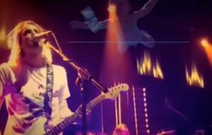 Nirvana-Tribute_BHP-Radio